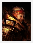 King Bohan