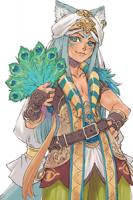Leon (Rune Factory)