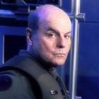 Lieutenant General Jack Granger