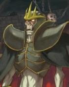 Lord Bane