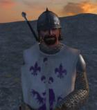Lord Gutlans