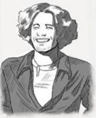 Louis  DeNonno