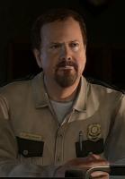 Lt. J. Sherman