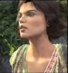 Marisa Chase