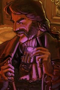 Mastermind Marvel Wiki Guide Gamewise