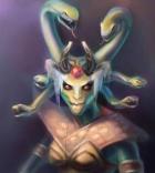 Medusa (DotA 2)