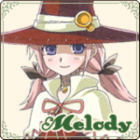 Melody (Rune Factory)