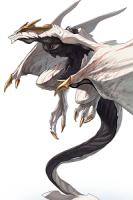 Mikhail (Drakengard)
