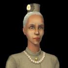 Mrs. Crumplebottom