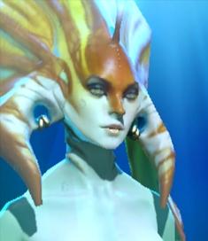 naga siren dota 2 naga slithice wiki guide gamewise