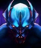 Night Stalker (Dota 2)