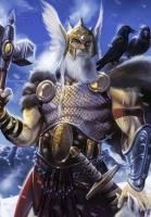 Odin (Marvel)