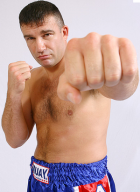 Peter Aerts
