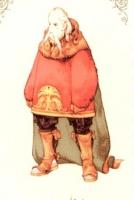 Prince Golthana