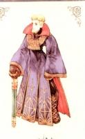 Prince Larg