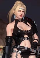 Rachel (Ninja Gaiden)