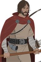 Rook (Banner Saga)