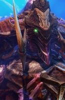 Ryloth