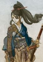Satsuki Kagamizu