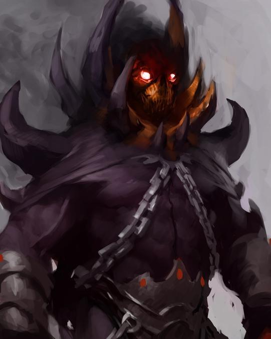 shadow demon dota 2 sd eredar wiki guide gamewise