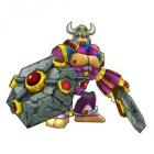 Soldier Stonekong