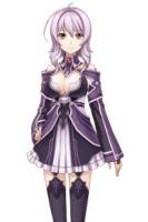 Strea (Sword Art Online)