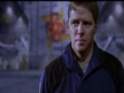 "Todd ""Maniac"" Marshall"