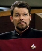 William Thomas Riker