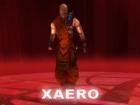 Xaero