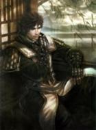 Xu Shu