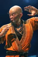 Yu Bei