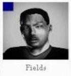 "Zack ""Hollywood"" Fields"